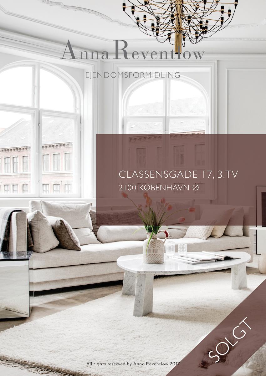 Classensgade-17-Emag.jpg