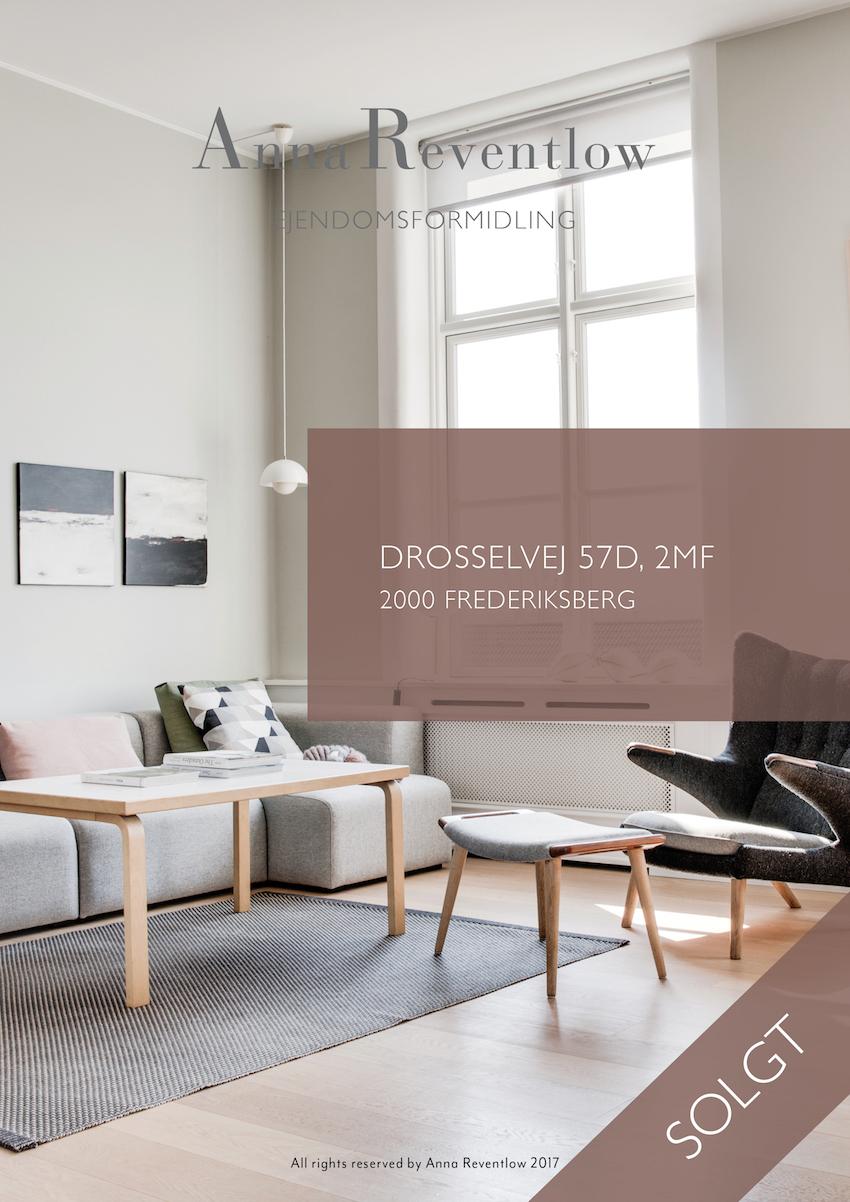 Drosselvej-57D-E-mag.jpg