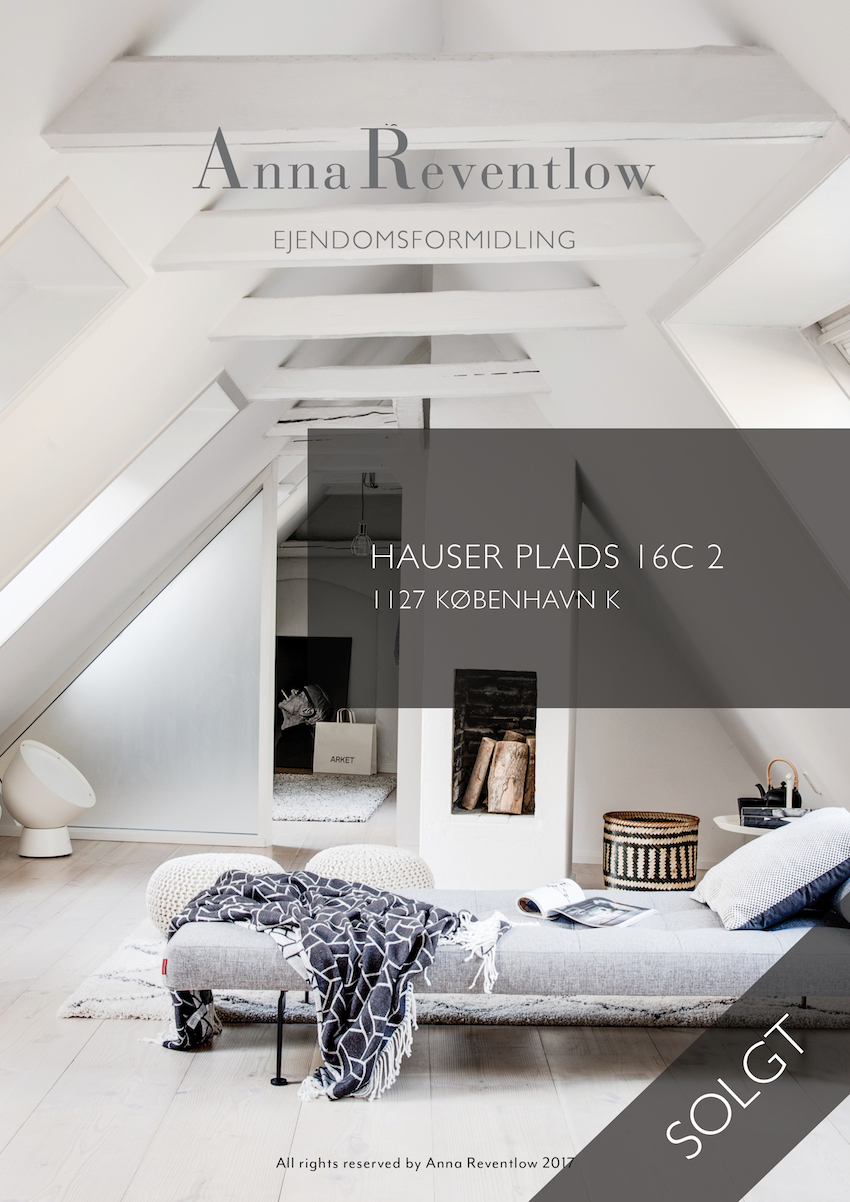 Hauser-Plads-16-E-mag-01.jpg