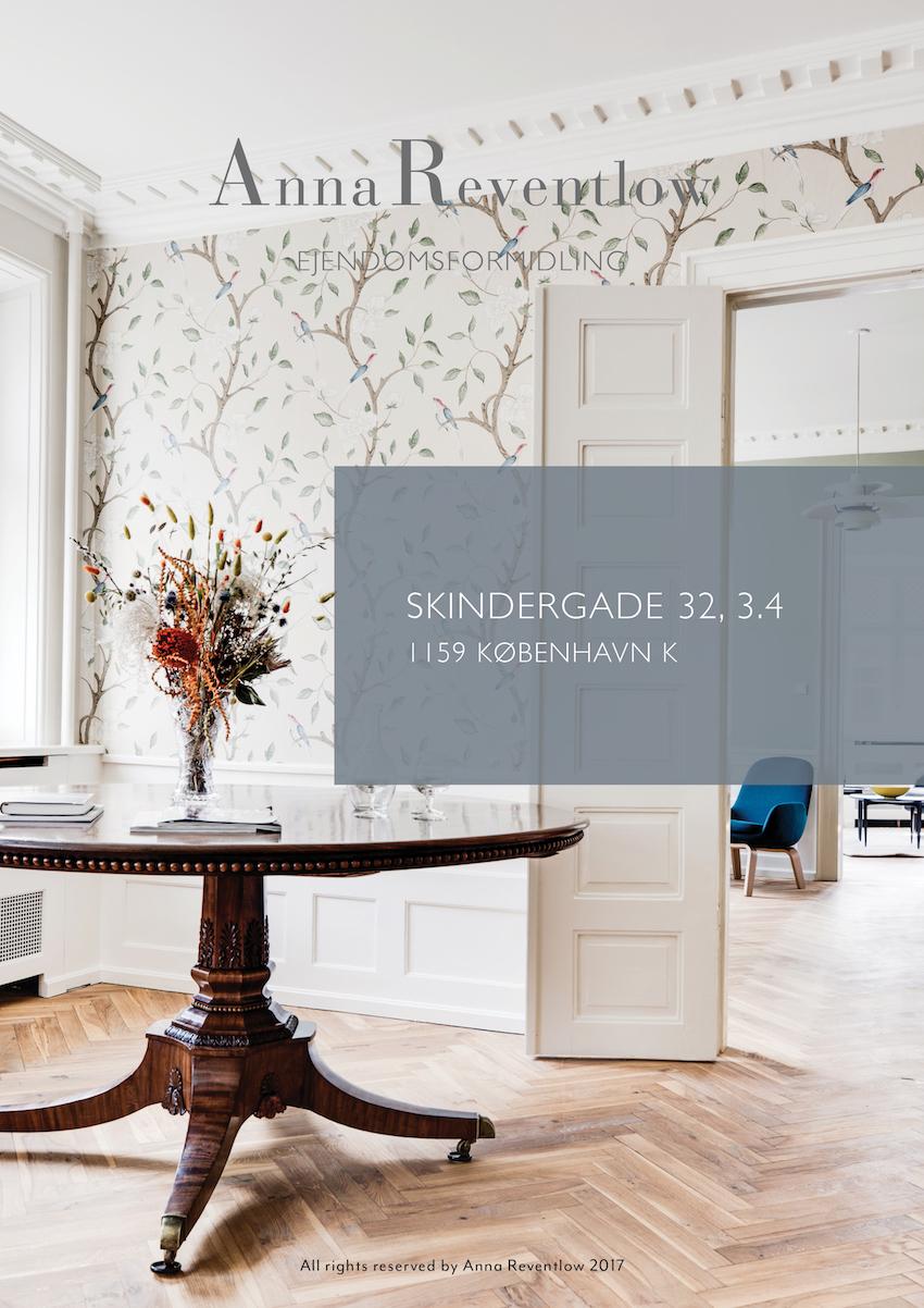 Skindergade-32-E-mag-01.jpg