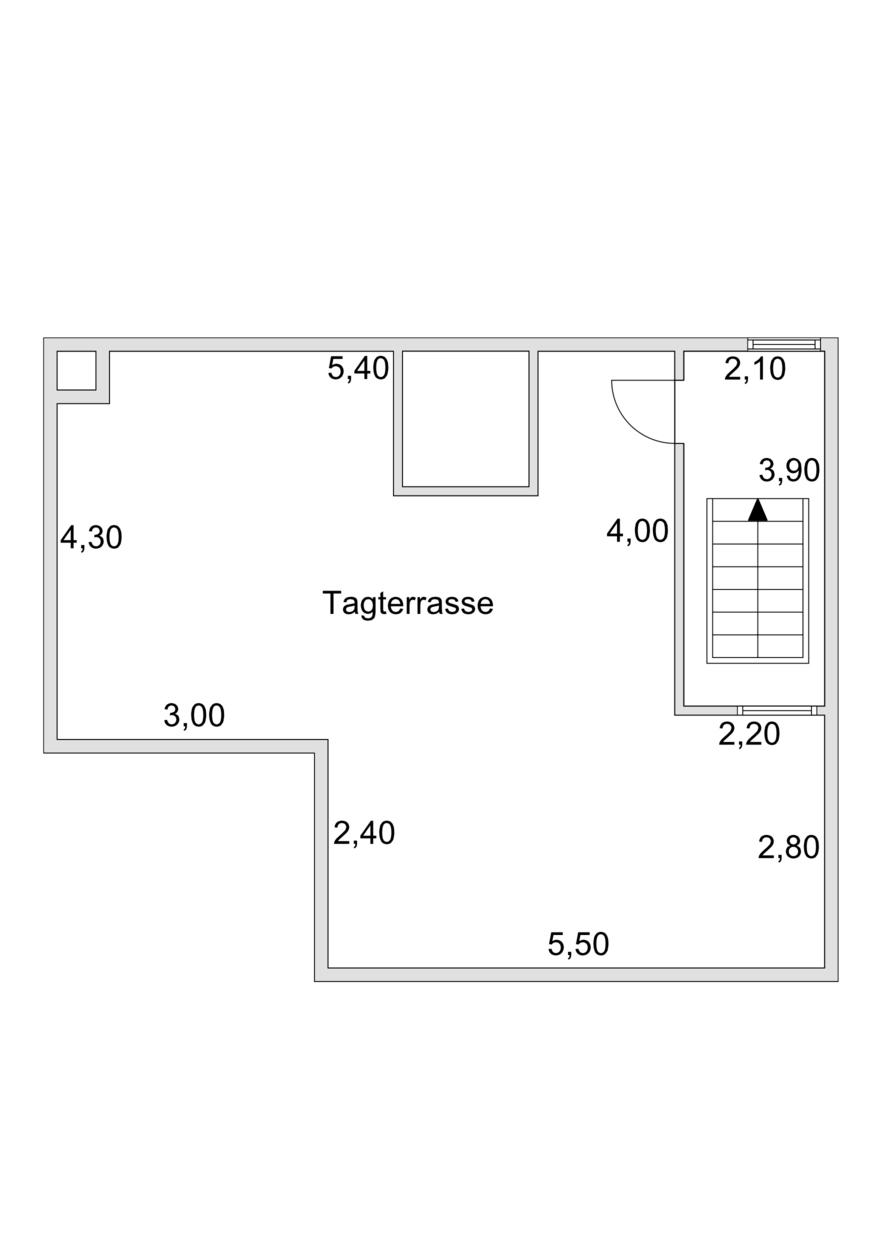 Plantegning 2 tagterrasse.jpg