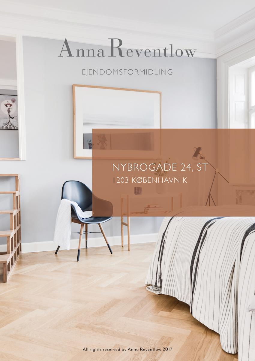 Nybrogade-24.jpg