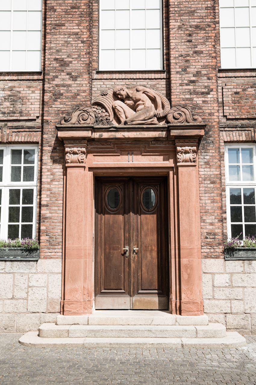 Otto-Monsteds Plads-11B-Maimouselle-189.jpg
