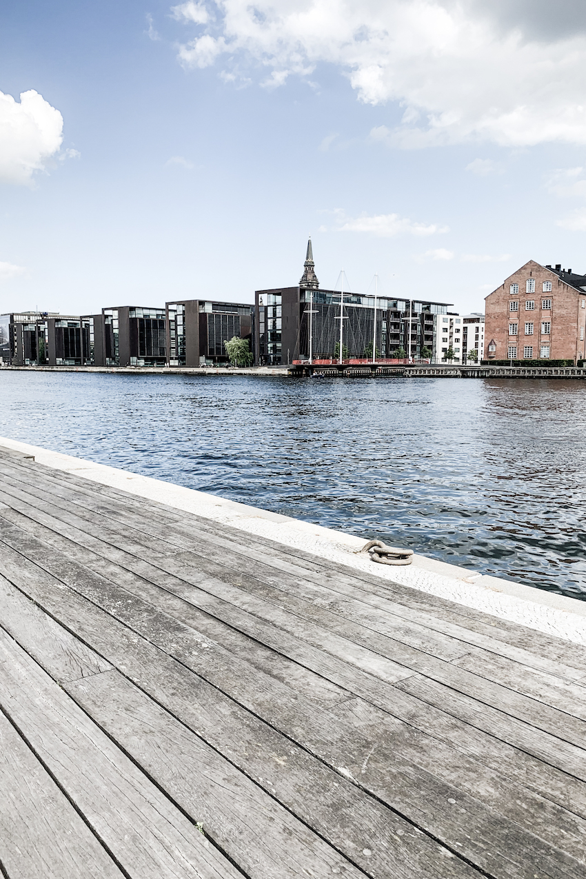 Otto-Monsteds Plads-11B-Maimouselle-245.jpg