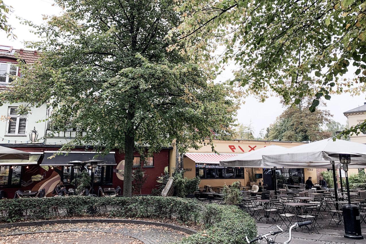 Loegstoergade-40-Maimouselle-172.jpg
