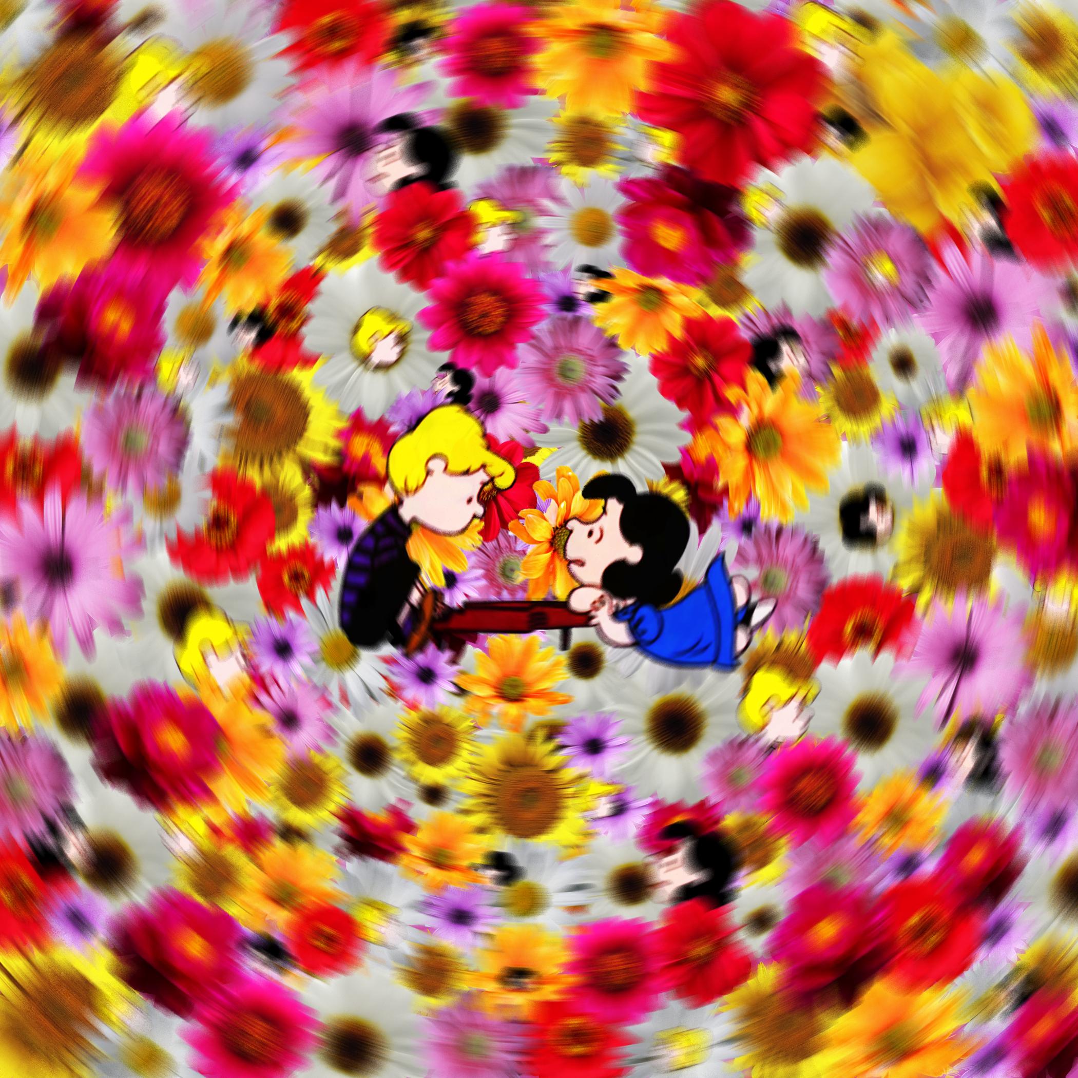 Linus & Lucy (Ikah Love Remix) - Vince Guaraldi Trio