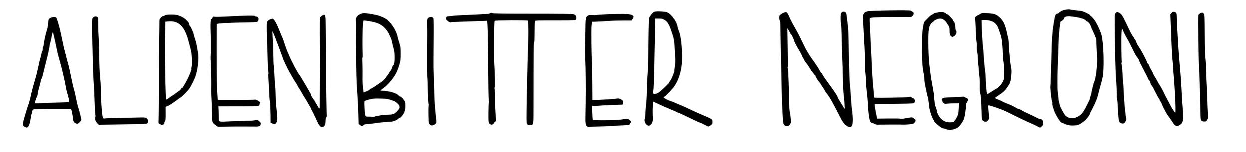 alpenbitter.png
