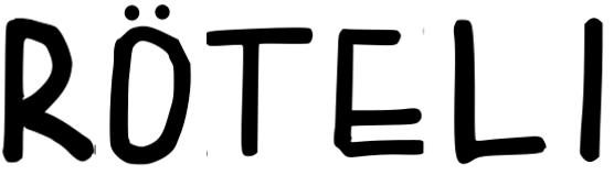 rüteli