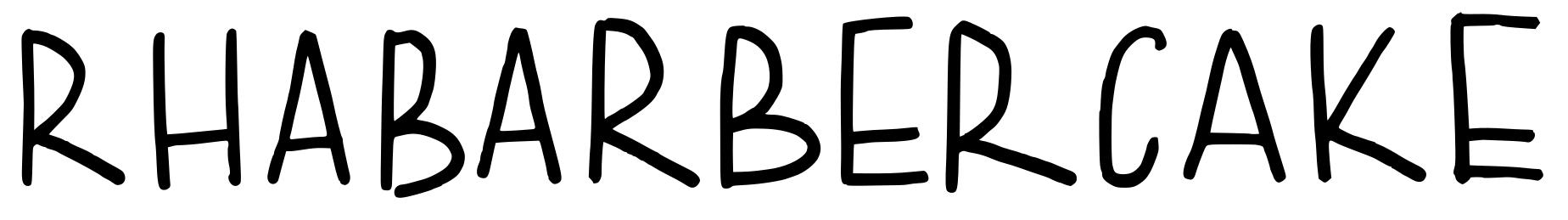 Rhabarbercake.png