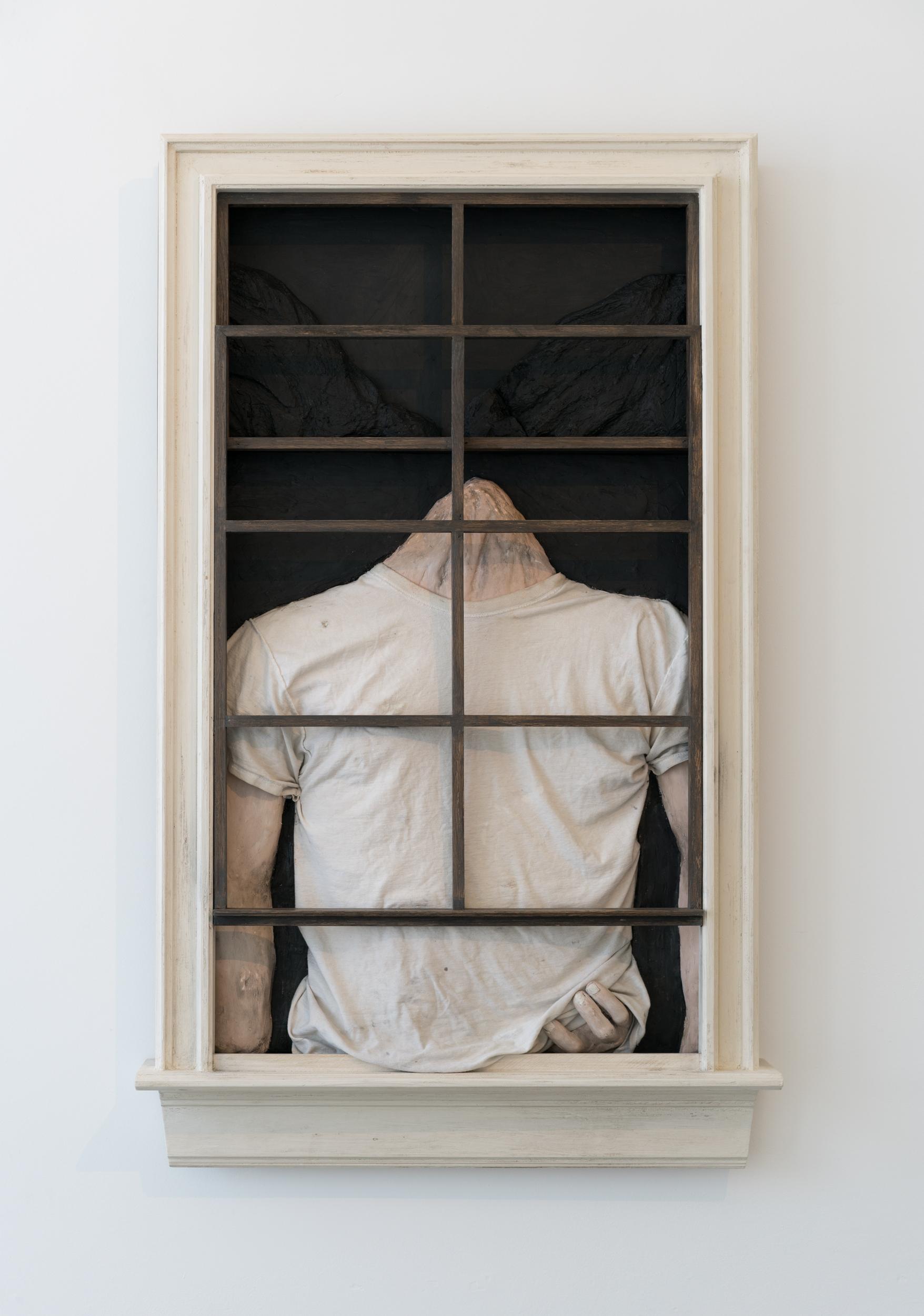 Dan Herschlein - Worm - AALA Gallery - 2016 - Install Images - Medium Res-2.jpg