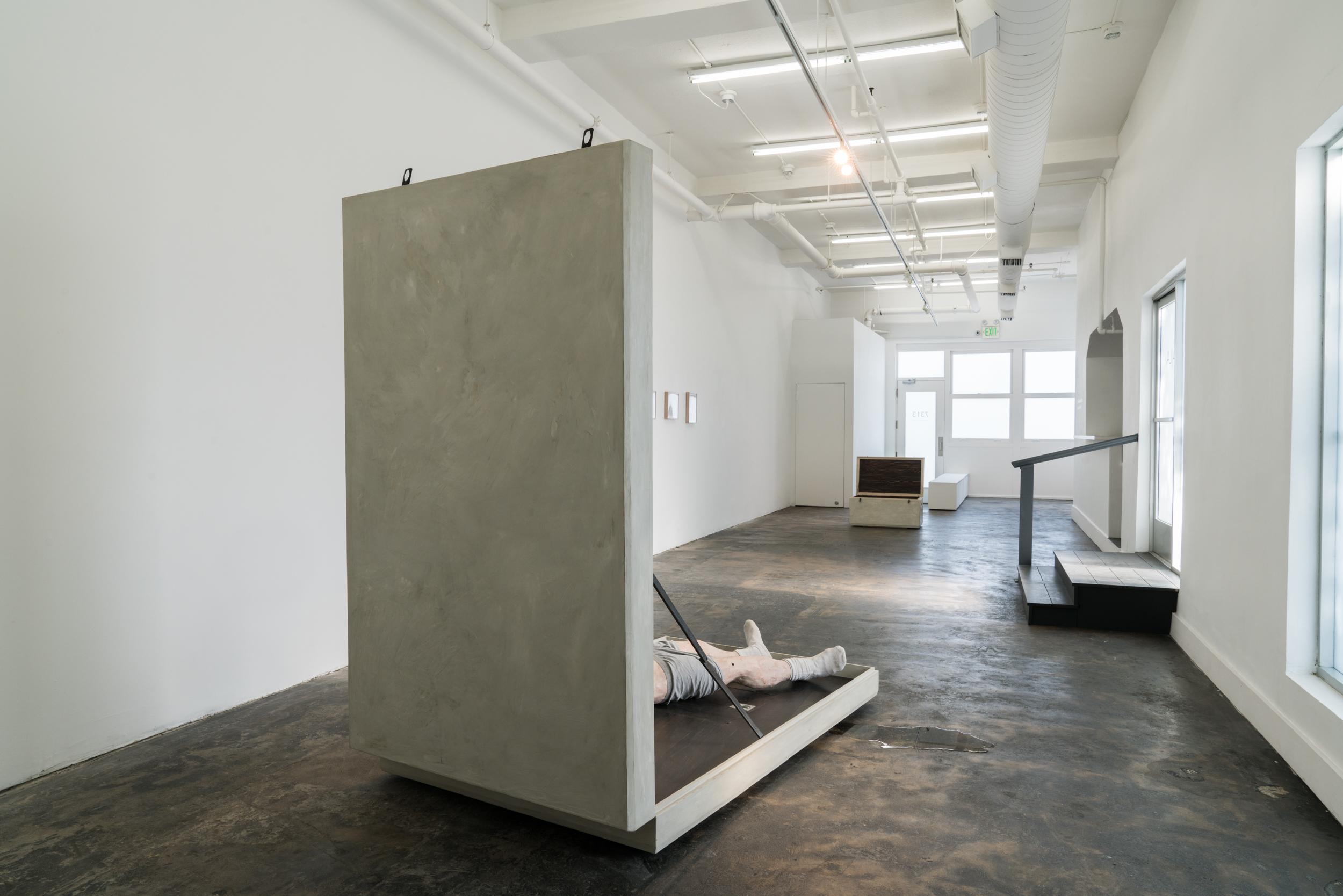 Dan Herschlein - Worm - AALA Gallery - 2016 - Install Images - Medium Res-33.jpg