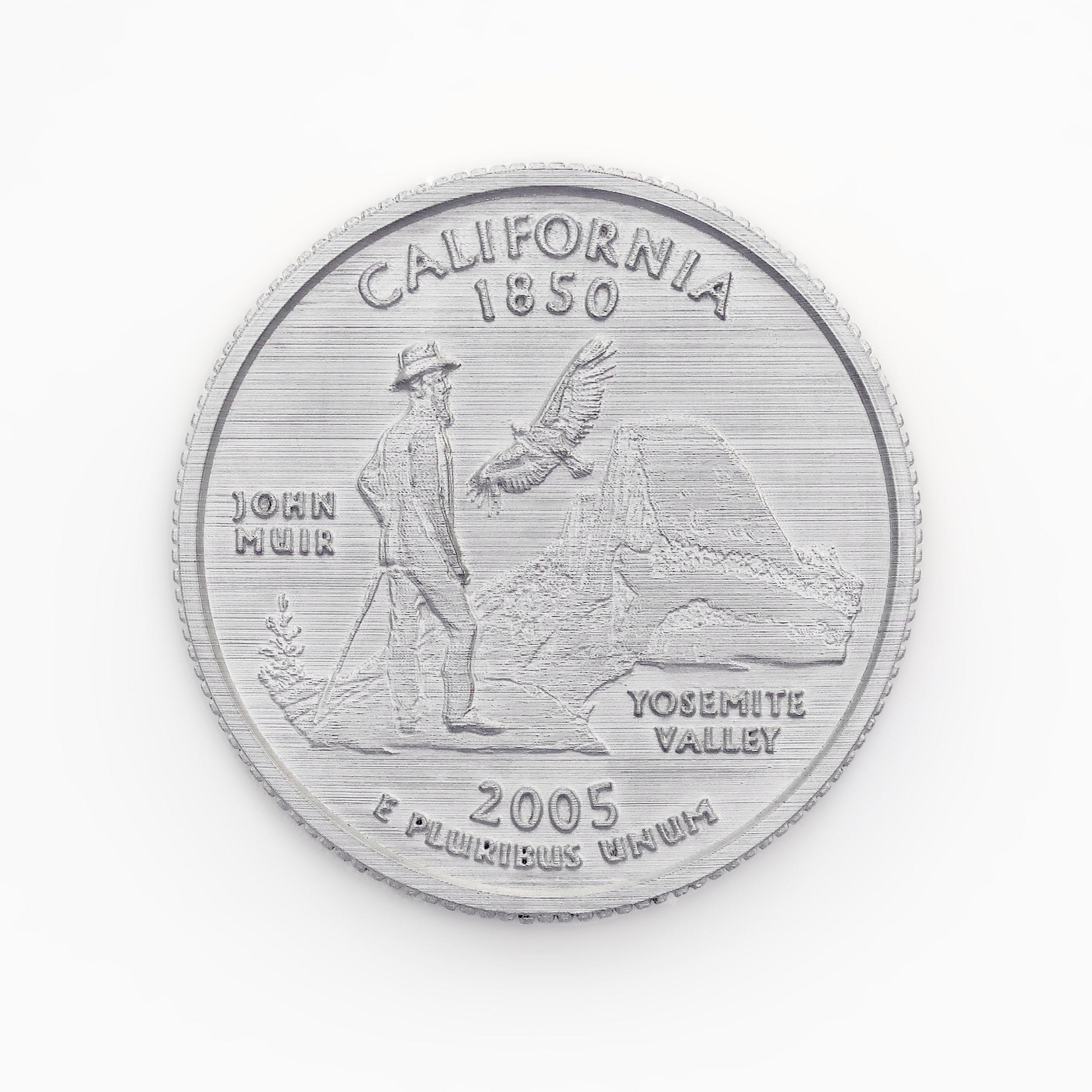 CALIFORNIA_3000x3000.jpg