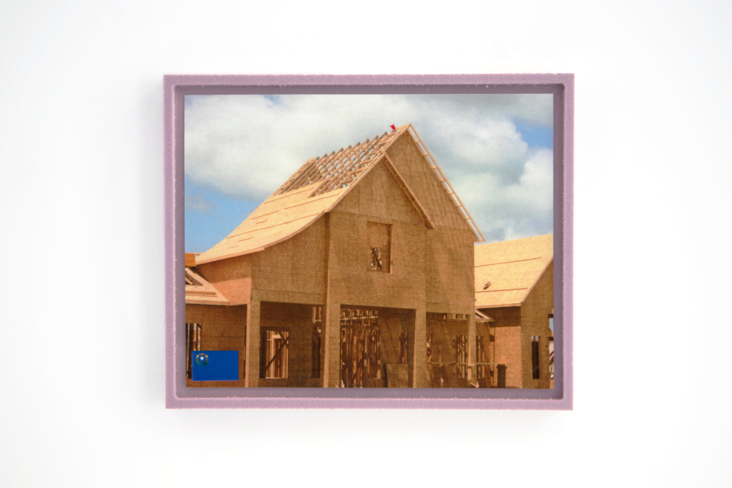 purple_house.jpg