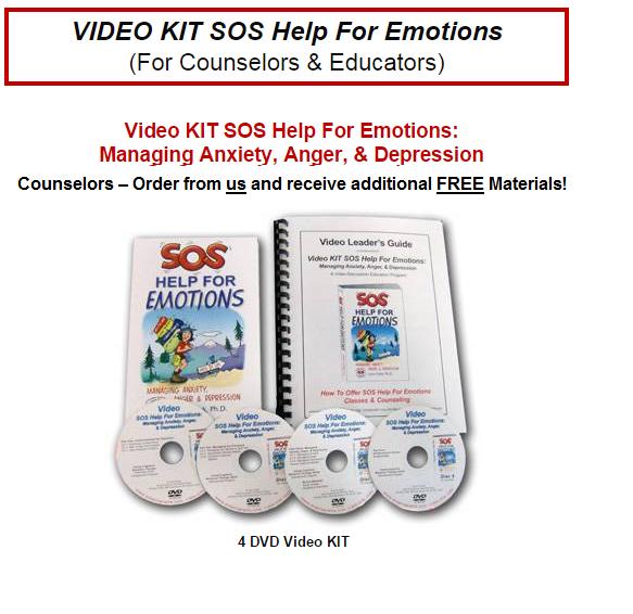 Albert ellis of rational emotive behavior therapy and cognitive behavior therapy contributed to sos help for emotions.