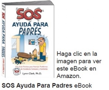 spanish parents ebook.jpg