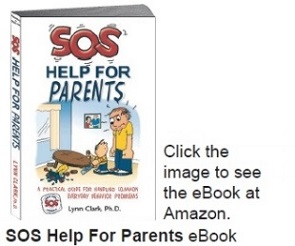 parents ebook.jpg