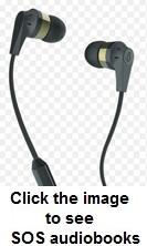 Ear Buds 1.75inShorter.jpg