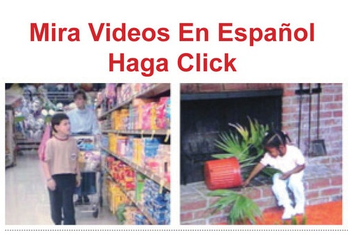 Mira+Video.jpg