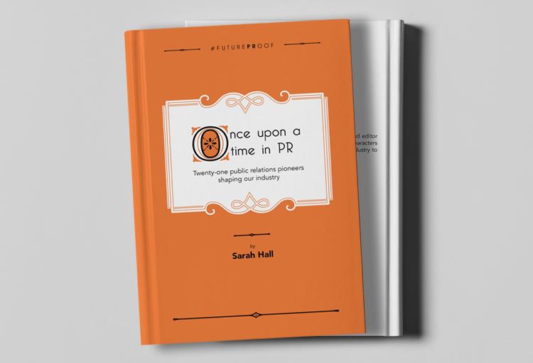 book-mock-750.jpg