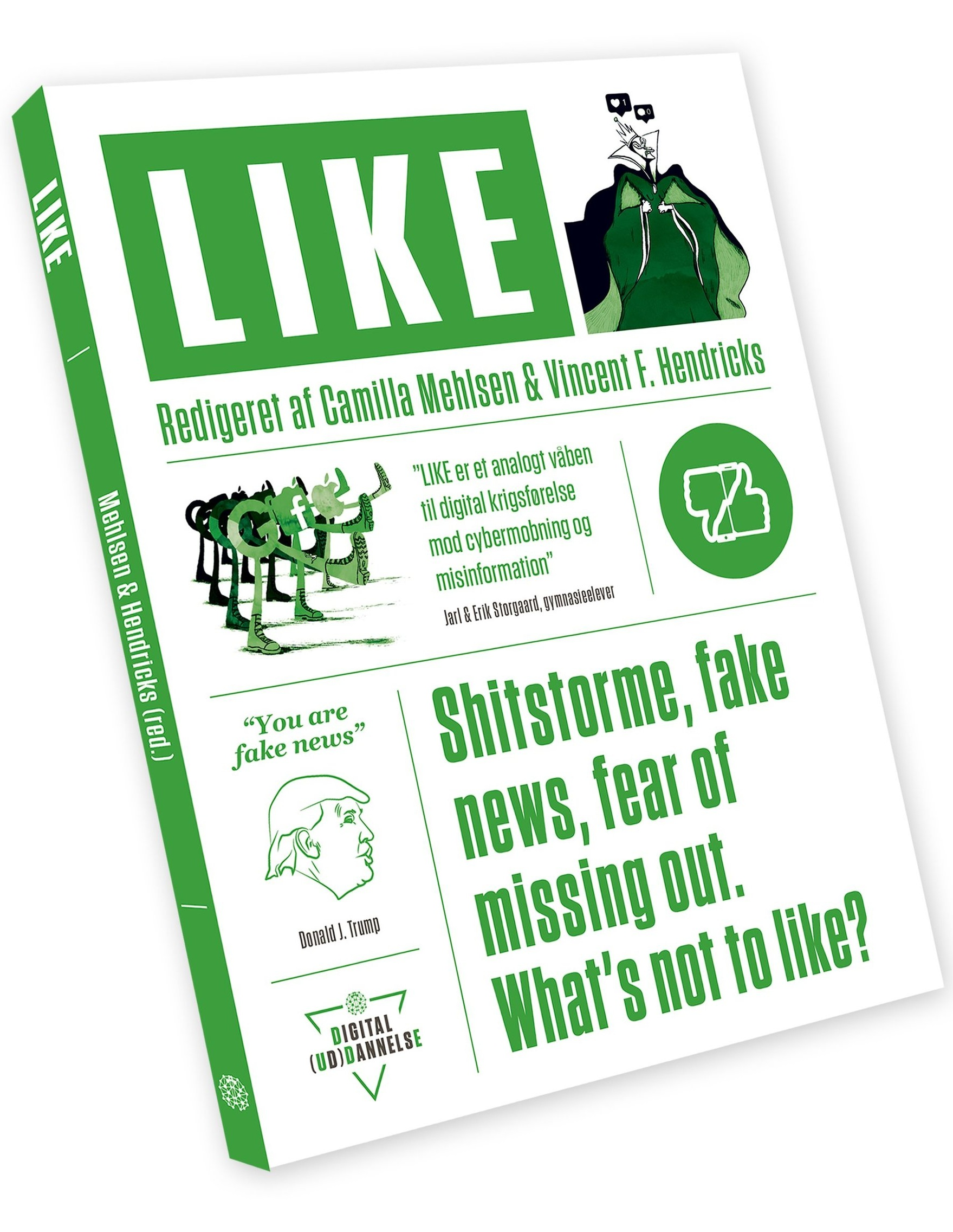LIKE+cover.jpg