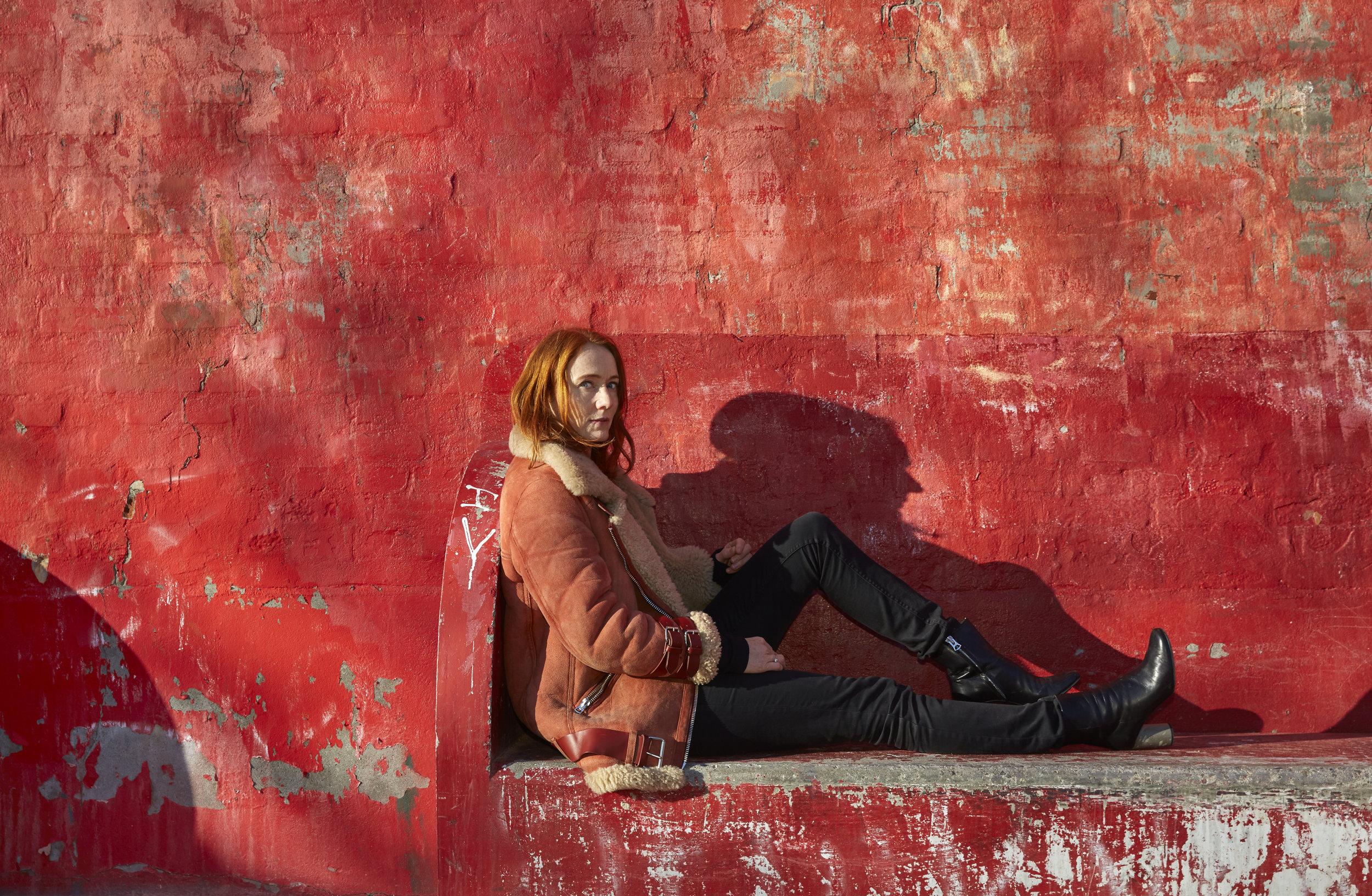 Camilla Mehlsen.jpg