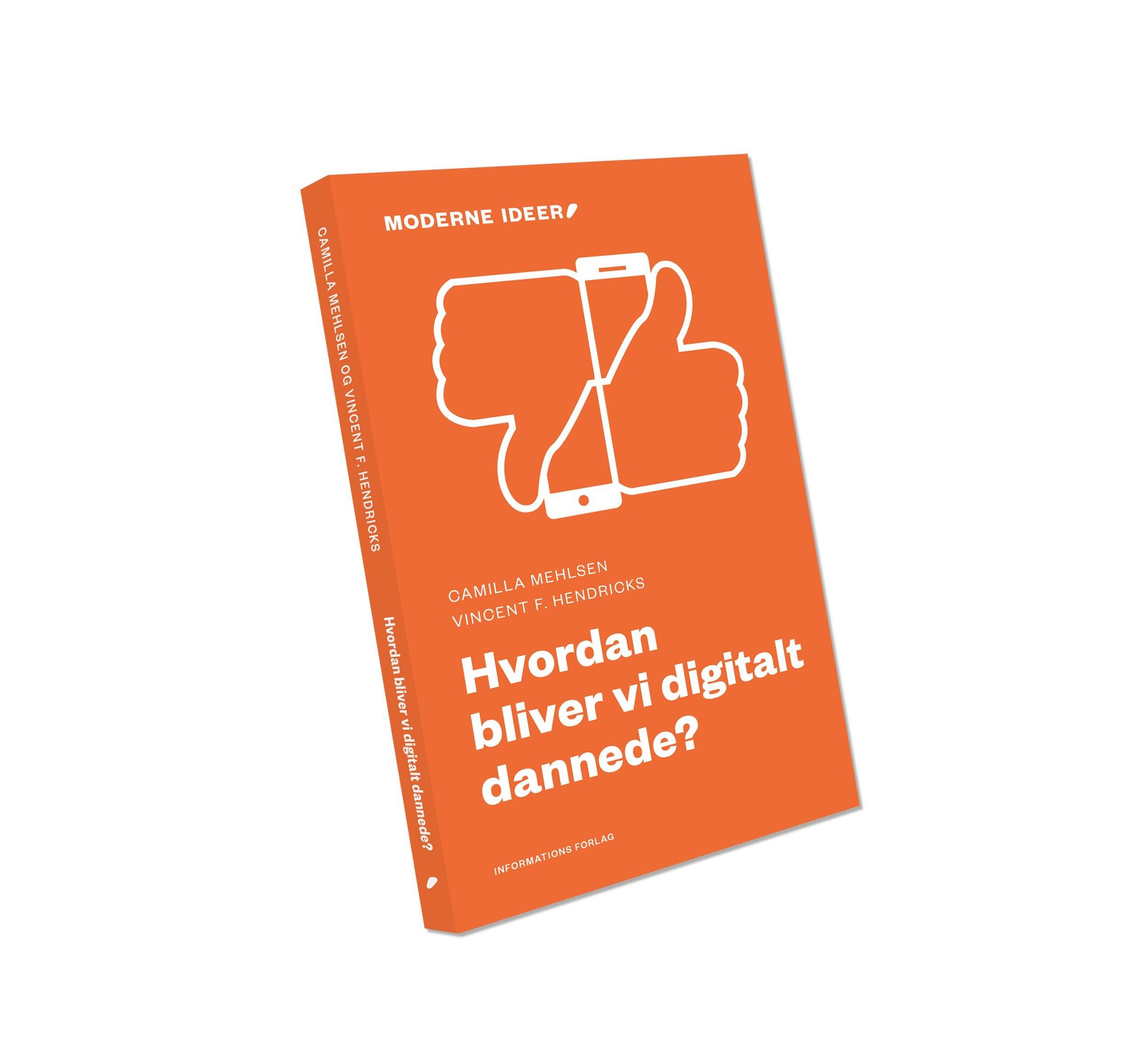 Digitalt_dannede_3D_SHOP-tiltet.jpg