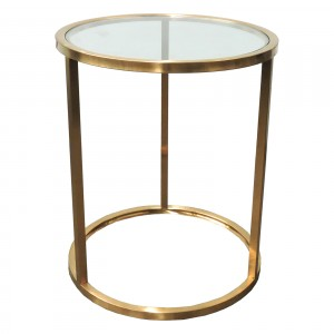 bronco-side-table-bronze-clear-glass.jpg