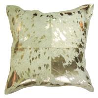 luxe-cowhide-cushion-white-gold.jpg