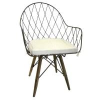 tolo-chair.jpg