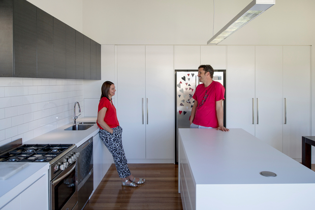 DMN Kitchen.jpg