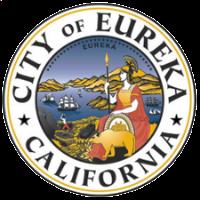 Eureka CA Taxi Cab Company