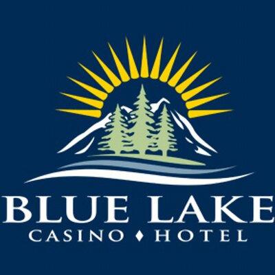 Blue Lake Casino & Hotel, Blue Lake, CA