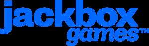 jackbox games.png
