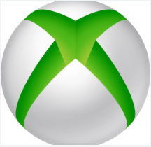 Xbox ANZ 2.png