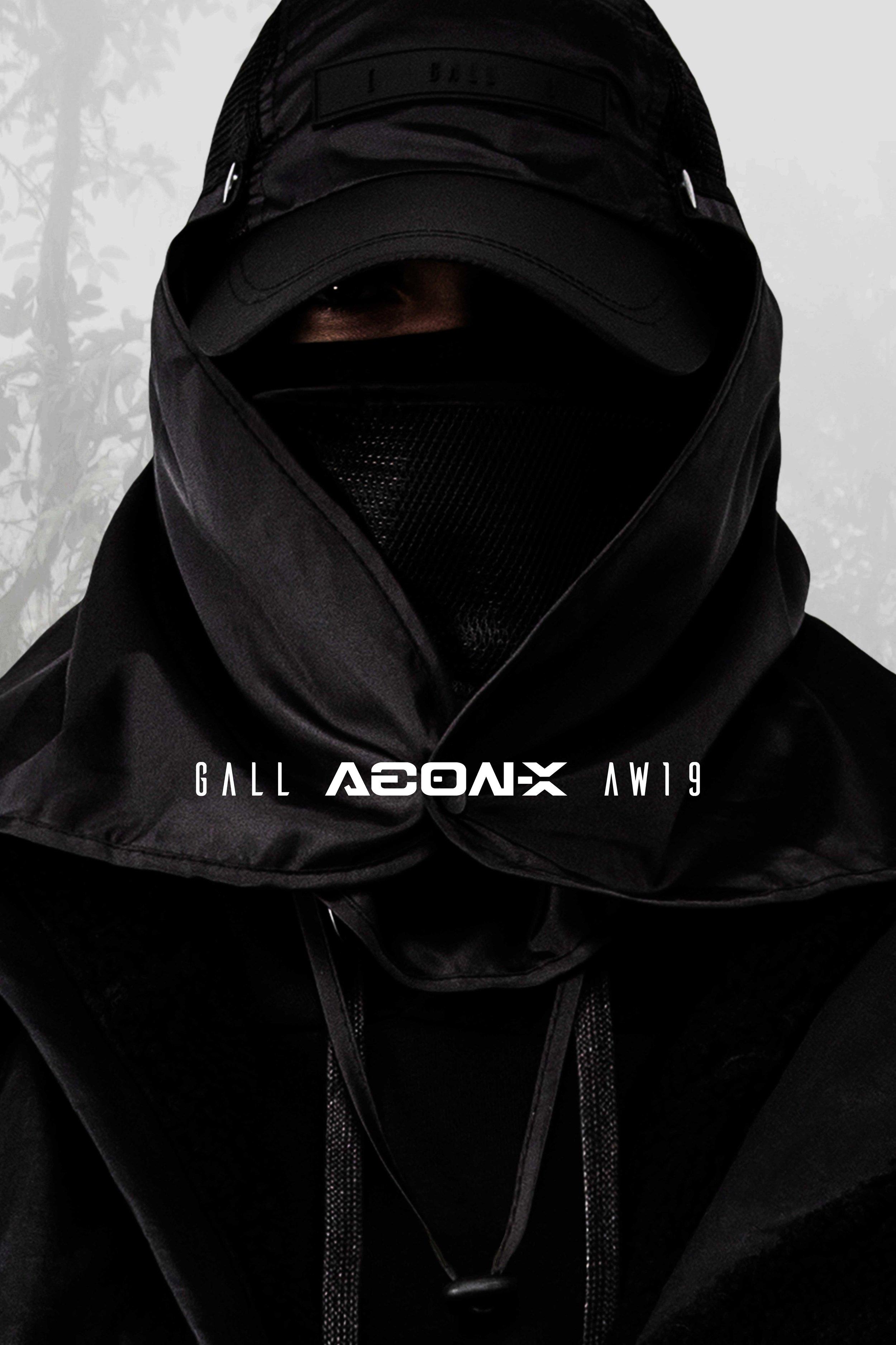 GALL_AEONX_AW19_LOOKBOOK_LOOK0.jpg