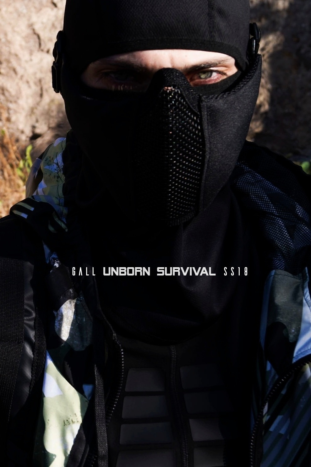 GALLSS18_UNBORNSURVIVAL_LOOKBOOK_MANRED+(3)_Page_01.jpg