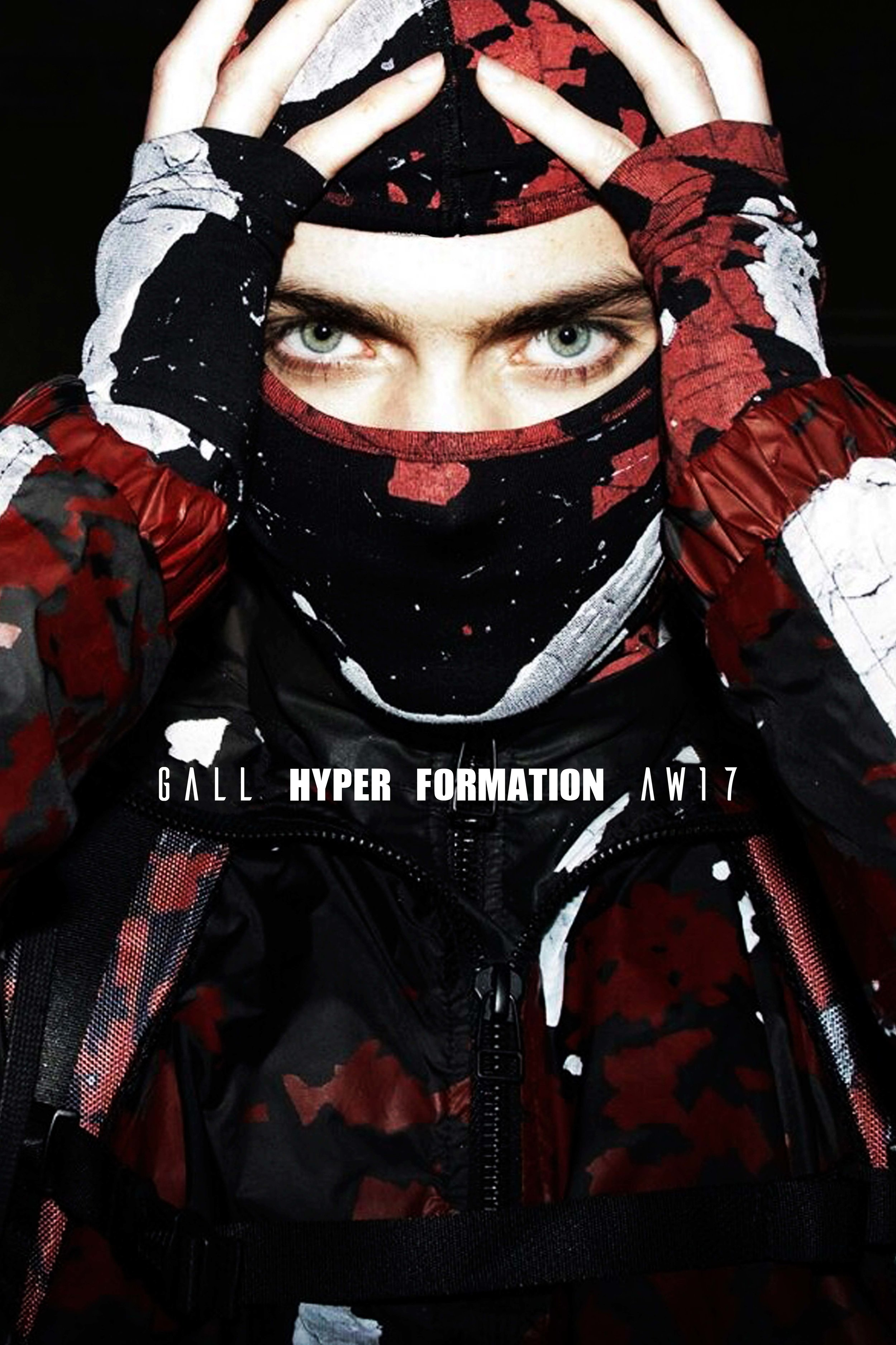 GALL_AW17_HYPERFORMATION_COVER2.jpg