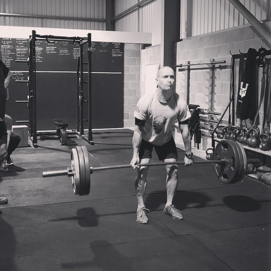 oct+gym+ad+hard+work.jpg