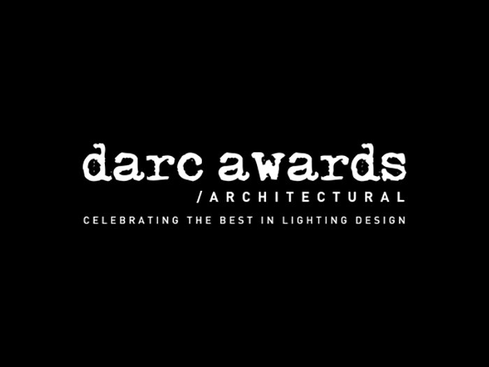 """The darc awards concept is excellent because the projects will be assessed by a wide group of international independent lighting designers and established light artists. This will reflect a truly global opinion."""