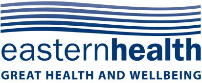logo-eastern-health.jpg