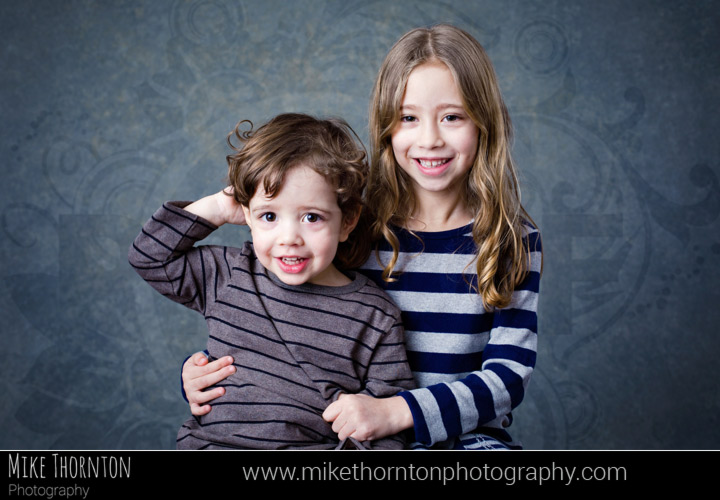 children photography portraits