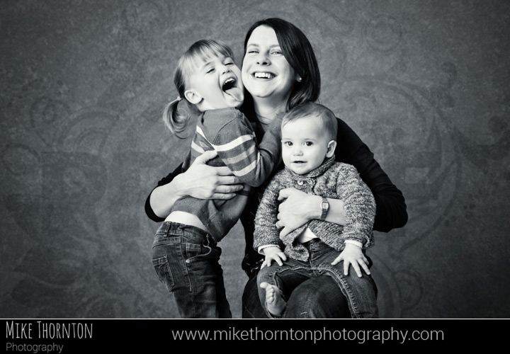 Family photographer Cambridge