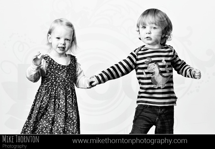 Children photographer Cambridge
