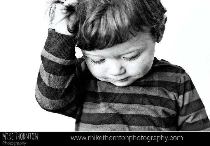 Toddler Photography Cambridge
