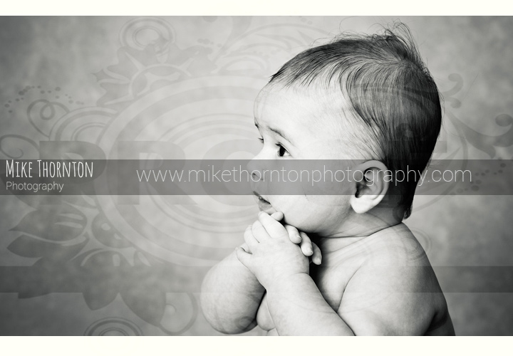 mike thornton photography cambridge