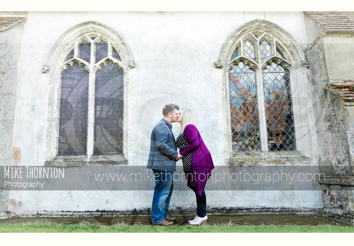 suffolk pre wedding photographer