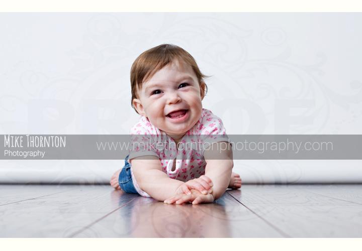 studio baby photography cambridge