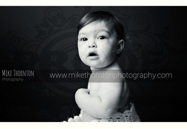 artistic baby photography cambridge