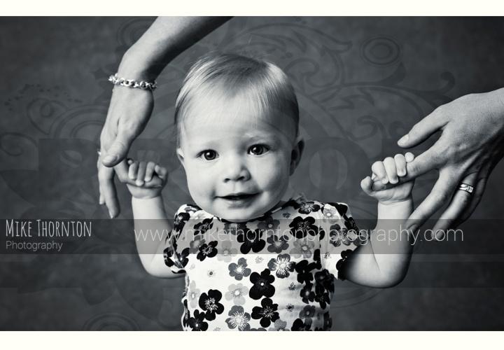 super cute baby photography cambridge