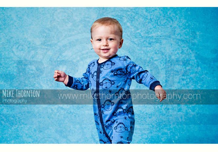 cute baby photographer cambridge